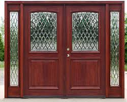 double front door with sidelights. Contemporary Front Mahogany Double Doors With Arch Top Glass Panel And Sidelites N2P N100  SL Chateau Glass On Double Front Door With Sidelights Y