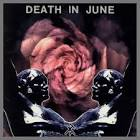 Rose Clouds of Holocaust album by Death in June