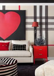 Small Picture Top 25 best Red painted walls ideas on Pinterest Cabin paint