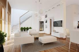 Modern Interior Design Living Room Contemporary Interior Design Living Room Home Design Ideas