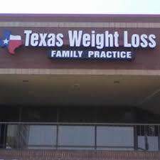 photo of texas weight loss center san antonio tx united states