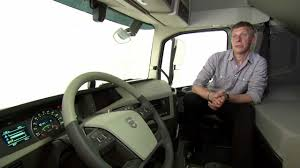 volvo trucks interior 2013. volvo trucks interior 2013 n