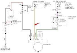 SOLVED  98 ford contour wiring diagram   Fixya further  together with Mercury Mystique 4g92 sohc wiring diagram Questions   Answers  with besides  further Radio Wiring Diagram For 1998 Mercury Grand Marquis   Wiring Data also Mercury Mystique   fuse box diagram   Auto Genius in addition  as well Wiring Diagram For Carrier Gas Furnace Serpentine Belt 2000 Mercury besides 2000 Mercury Cougar Fuse Box Location Grand Marquis Starter Wiring further 1997 Mercury Mystique Fuse Box Diagram 97 Wiring Diagrams Image Free in addition 2000 Mercury Cougar Fuse Box Diagram Ford Focus Auto Genius Wiring. on 2000 mercury mystique wiring diagram