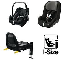 pebble maxi cosi package deal with baby car seat plus 0 kg toddler pearl cm i size black raven base foot grey mothercare john lew