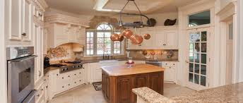 Keystone Supply Outlet Kitchen Remodeling Allentown Pa