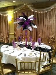 Table Decorations For Masquerade Ball Masquerade Ball Decorations Centerpieces Garden Glam Hudson Valley 61