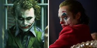 The History of Joker Movies and Character's Origin Story   Time