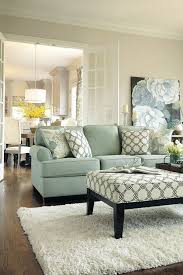 casual living room. Freshen Up Your Home Where To Focus Decorating Dollars Inside Casual Living Room Ideas Idea 14