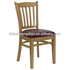 simple wooden chair. Wonderful Chair Simple Wooden Chair Designs Pictures HDC1144 To Simple Wooden Chair Alibaba