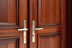 modern entry door hardware. Modern Door Handles Exterior Entry Hardware Contemporary Image Of Front