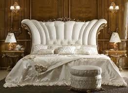High End Bedroom Designs Impressive Design Inspiration