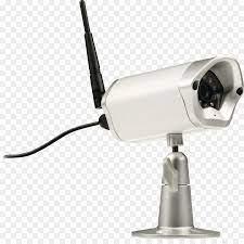 IP König bên Ngoài camera giám sát từ xa P2P IP66 bảo Vệ camera an ninh  720p - Máy ảnh png tải về - Miễn phí trong suốt Công Nghệ png Tải về.