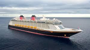 Resultado de imagem para disney cruise line
