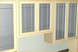 kitchen cabinet fronts kitchen replacement cupboard doors a fresh kitchen cabinets fronts reform kitchen cabinet fronts kitchen cabinet fronts