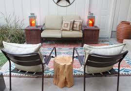 ikea outdoor furniture reviews. Projects Inspiration Patio Furniture Ikea Metal Chairs THE CAVENDER DIARY The Canada Uk Review Singapore Cover Outdoor Reviews