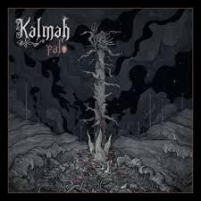 <b>Kalmah</b> - <b>Palo</b> Album Lyrics | Metal Kingdom