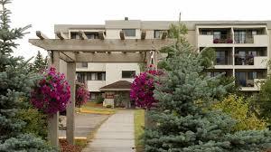 cedar gardens apartments