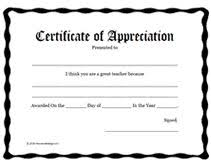 parenting certificate templates 7 best motivations images on pinterest award certificates award