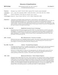 Technology Report Template