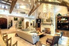 tuscan decor ideas room designs living room colors living room gallery for living room decor ideas