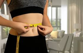 fat stomach ultimate guide