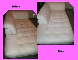 white leather sofa cleaner how to clean white leather sofa how to clean white leather couch