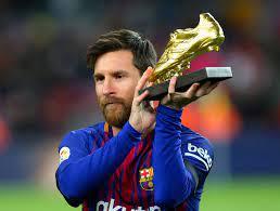 Football Leaks: 106 Mio. Euro für Lionel Messi in Barcelona