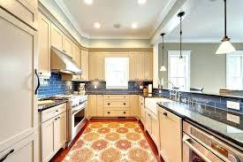 kitchen area rug kitchen area rugs stylish top kitchen area rug intended for rugs remodel area kitchen area rug