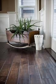 fantastic wood floor ideas photos with best 25 engineered hardwood flooring ideas on