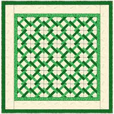 Celtic Squares King Quilt Pattern - $10.00 AUD & Celtic Squares King Quilt Pattern Click to enlarge Adamdwight.com
