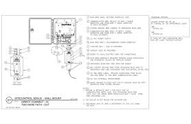 rain bird esp wiring diagrams rain diy wiring diagrams description sdi ldi decoder interface wiring diagram