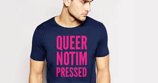 Tyne wear gay switchboard