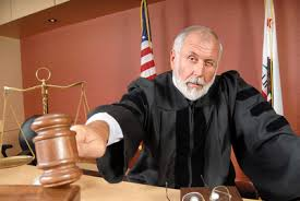 """Learning The """"Secrets"""" of Lawyers"""