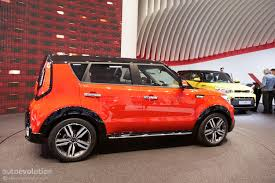 Kia Soul Commercial Song 1000 Images About Kia Soul On Pinterest Dj Booth Cars And Key Case