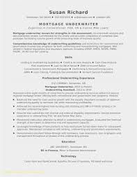 System Analyst Cover Letter Free Collection System Analyst Cover Letter New Free