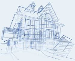architectural engineering design.  Architectural Architecture Engineer Inside Architectural Engineering Design H