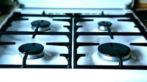 ge stove top replacement stove burner stove top gas stove top burner replacement glass top stove