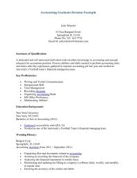 resume examples for dietitian resume builder resume examples for dietitian dietitian sample resume cvtips dietitian resume examples basic resume examples resume