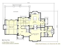 house plans for entertaining great plan for entertaining