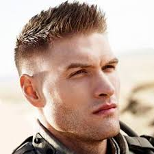 Types Of Hairstyle For Man undercut hairstyle for men 1712 by stevesalt.us