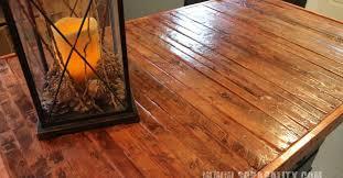 pallets kitchen island countertop ideas diy 2018 tile countertops