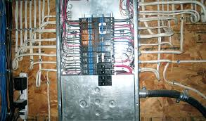 full size of 4 wire volt wiring diagram how to a outlet for 220 2 wire stove plug wiring diagram at Stove Plug Wiring Diagram