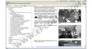 wiring diagram 1254 wiring diagram and schematic ag wiring diagram car