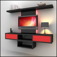 Tv Wall Units Modern Tv Wall Unit