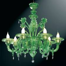 medium size of pure white murano glass mini crystal chandeliers for vintage murano glass chandelier