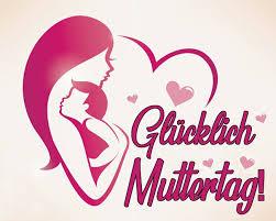 Beste Coole Lustig Und Kurz Inspirierend Muttertag Sprüche Schöne