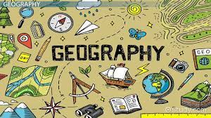 Geography Definition: Lesson for Kids - History Class [2021 Video] |  Study.com