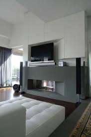 164 best a walls wall cabinets wall storage tv unit living room storage cabinetry inspiration images on architecture