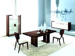 craigslist baton rouge furniture furniture furniture upholstery unlimited baton rouge dining room sets