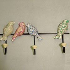 Bird Coat Rack 100 best Coat Hooks Hooks and Coat Racks images on Pinterest Coat 62
